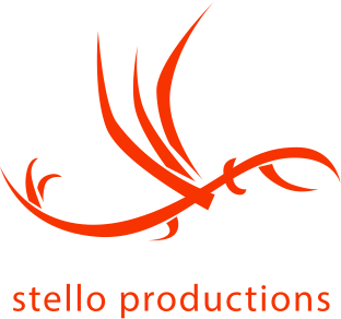 Stello Productions